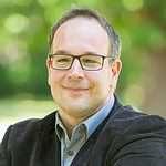 Thomas Weinberger