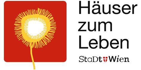 Logo Kuratorium Wiener Pensionisten-Wohnhäuser