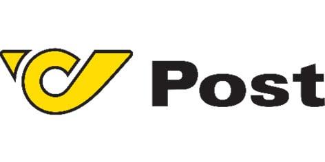 Logo Österreichische Post AG